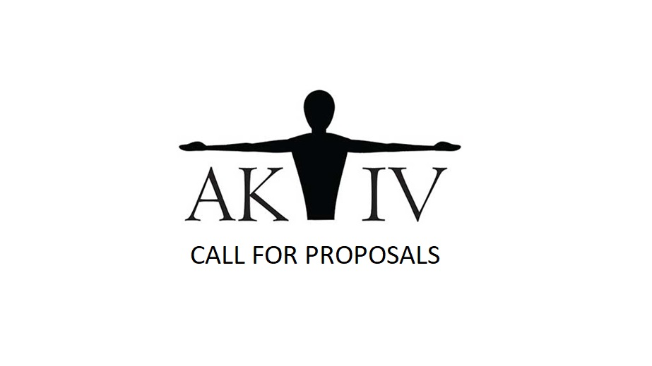 RE-ADVERTISEMENT : CALL FOR PROPOSALS FOR CONTRIBUTIONS TO THE EU REPORT FOR KOSOVO 2020