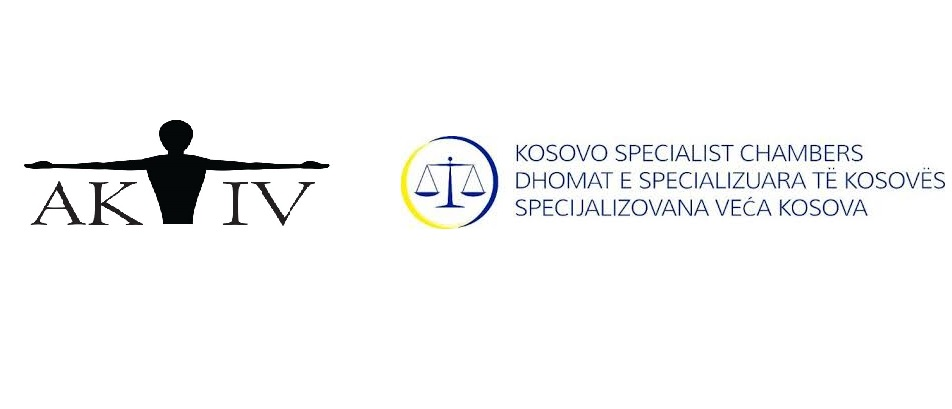 Kosovo Specialist Chambers - round table discussion, Šilovo 25.09.2019