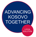 Advancing Kosovo Together - Local Solution (AKT - LS)