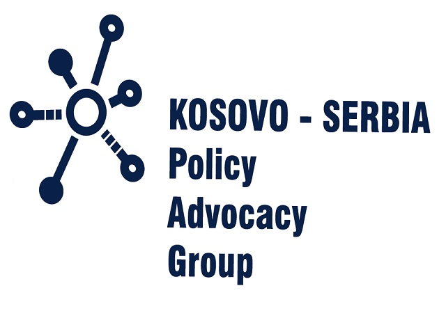 Promoting and Communicating Benefits of the Kosovo-Serbia EU-Facilitated Dialogue