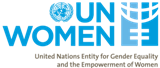 "Capacity development of Coordination Mechanism members to implement Domestic Violence Action Plans in seven municipalities in Kosovo under the regional UN Women Programme ""Ending Violence against Women: Implementing Norms, Changing Minds"""