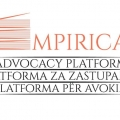 Empirica: Appeal in regards to recent incidents