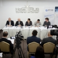 Conference: Status of Minority Rights in Kosovo - Challenges and Obstacles