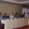 Public debate on Translation during Kosovo Assembly Meetings