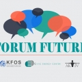 Invitation - Forum Future