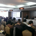 Aktiv launches the report: An Inquiry into the economic situation of the north of Kosovo business