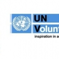 UNDP and UN Volunteers support AKTIV Children Theatre