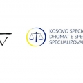Kosovo Specialist Chambers - round table discussion, Strpce 19.06.
